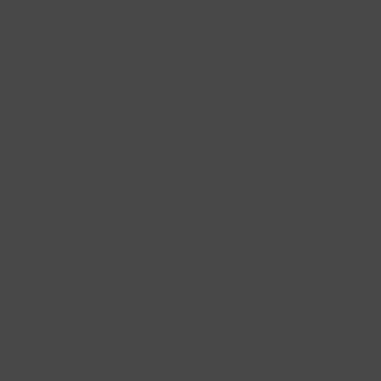 K5 – Grey Velvet