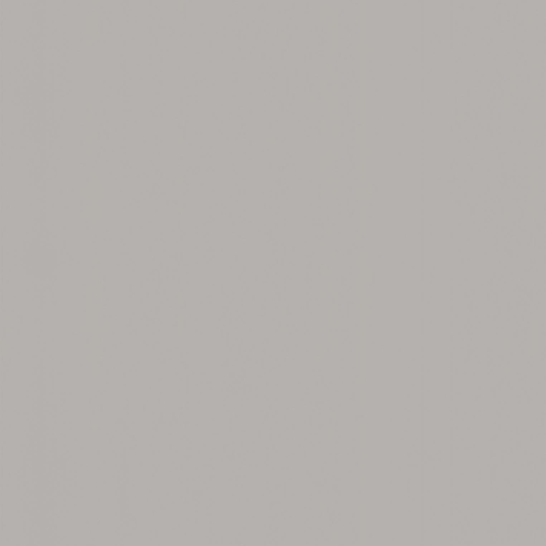 K7 – Cream Grey