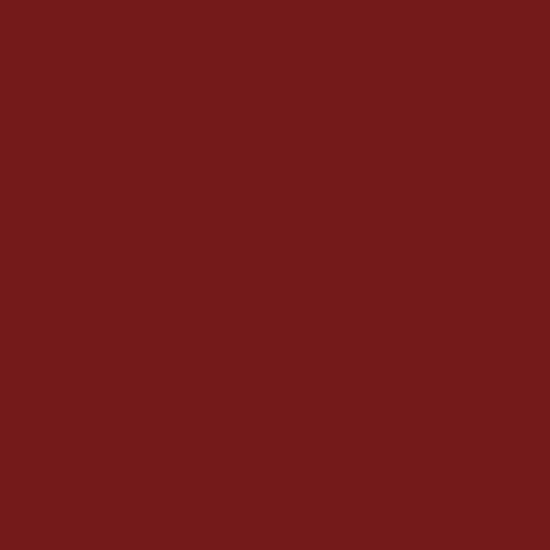 L2 – Orange/Red Velvet