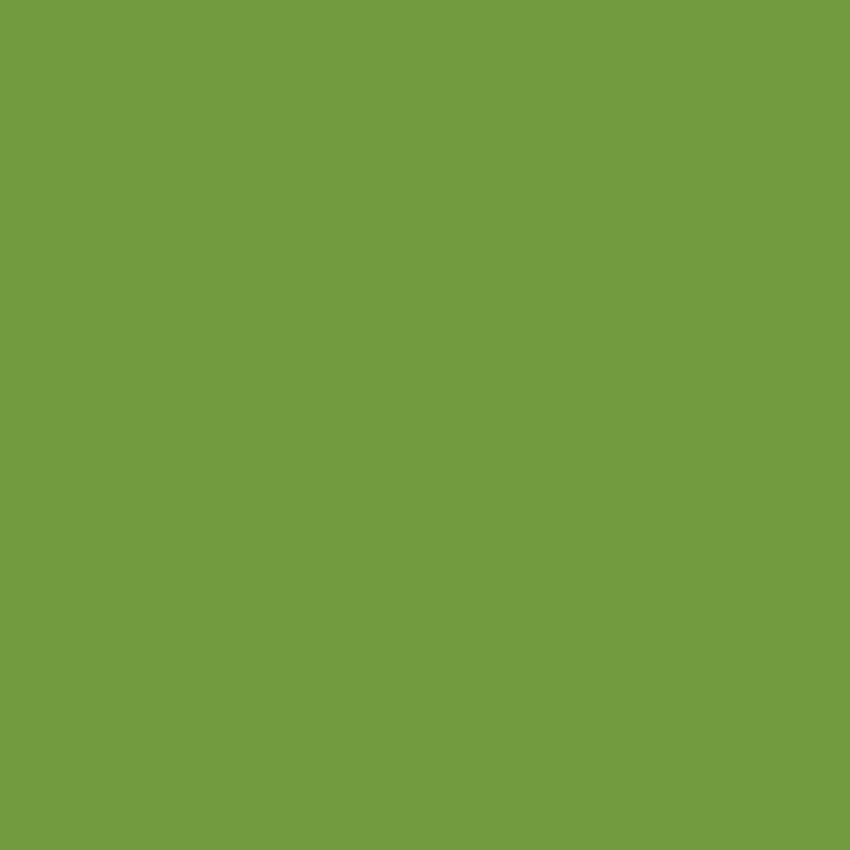 M5 – Poison Green
