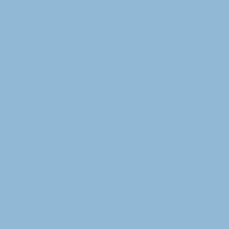 O6 – Light Blue