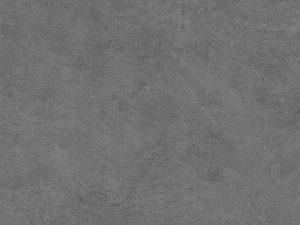 NE26 – Dark Grey Concrete Plaster
