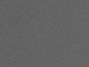 NE28 – Dark Granite
