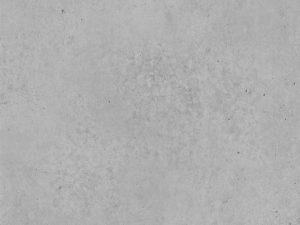 U19 - Cream Concrete