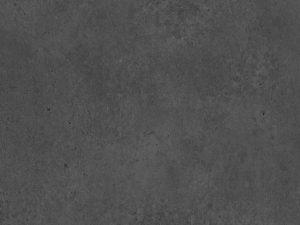 U20 – Dark Concrete