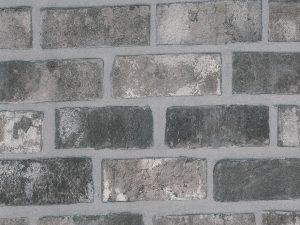 W8 – Grey Bricks