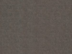 NE33 - Brushed Brown Fabric