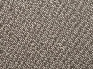 T10 – Grey Gold Fabric