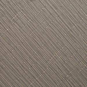T10 – Grey Gold Fabric