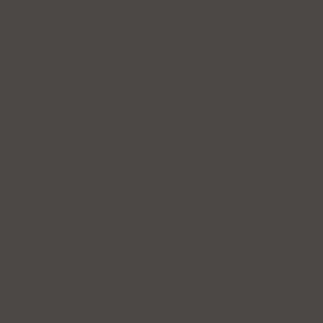 RM06- Dark Grey