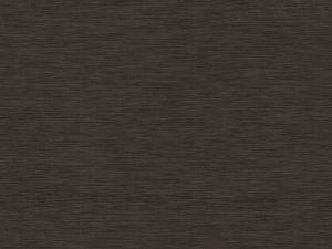 ME 73- Mika Dark Black Stripped