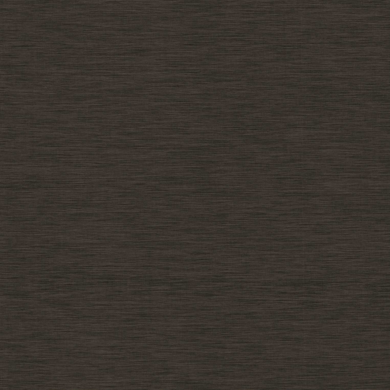 NE73 - Mika Dark Black Stripped