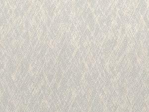 NE51 – Soft Brushed Silver