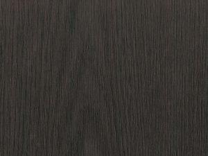 CT58 – Faded Grey Wood