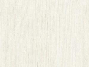 AL29 – White Structured Line Bao