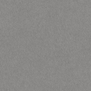 NE41 – Light Grey Leather