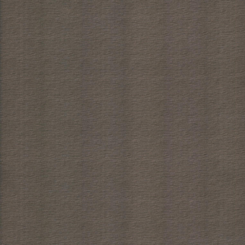 T12 – Dark Grey Brushed