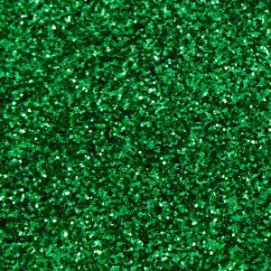 R12 – Classic Green