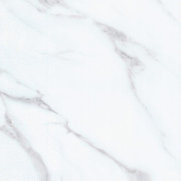 NG31 - Gloss White Marble