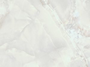 NE70 – Beige Marble