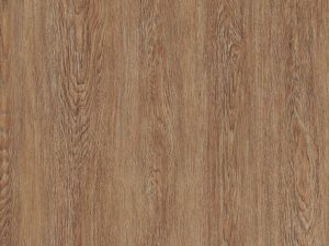 NF43 – Structured Oak