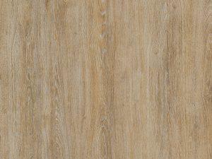 NF44 – Light Brown Oak