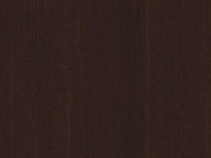 NF49 – Smooth Brown Wood