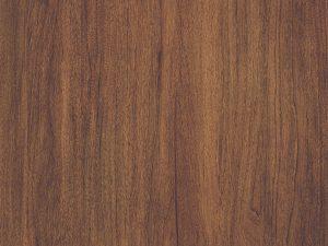 NF70 – Brown Oak