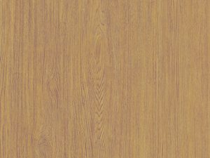 NF78 – Light Oak