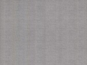 AL11 – Silver Metal Weave