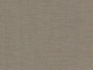 NG07 - Woven Light Brown