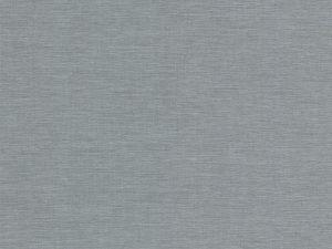 NG10 - Woven Parquet Grey
