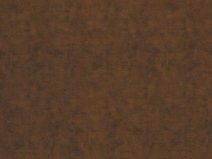 NG17 – Bronzed Leather