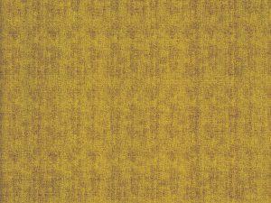 AL15 – Dark Gold Fabric