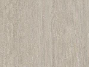 NF32 – Structured Beige Oak