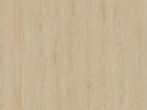 NF34 – Beige Golden Oak