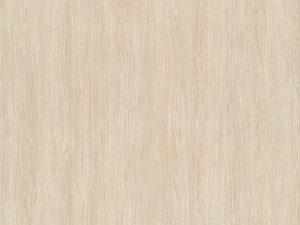 NF40 – Smooth Oak