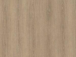 NF46 - Smooth Oak Wood