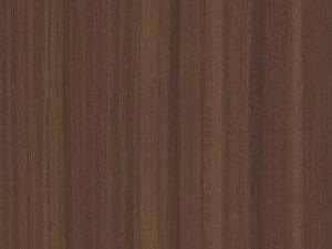NF55 – Ebony Dark Brown