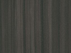 NF56 – Ebony Black Wood