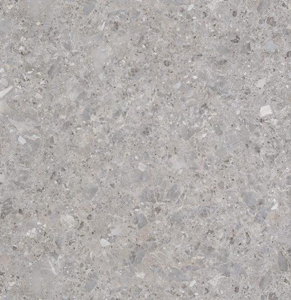 NF99 – Natural Grey Marble