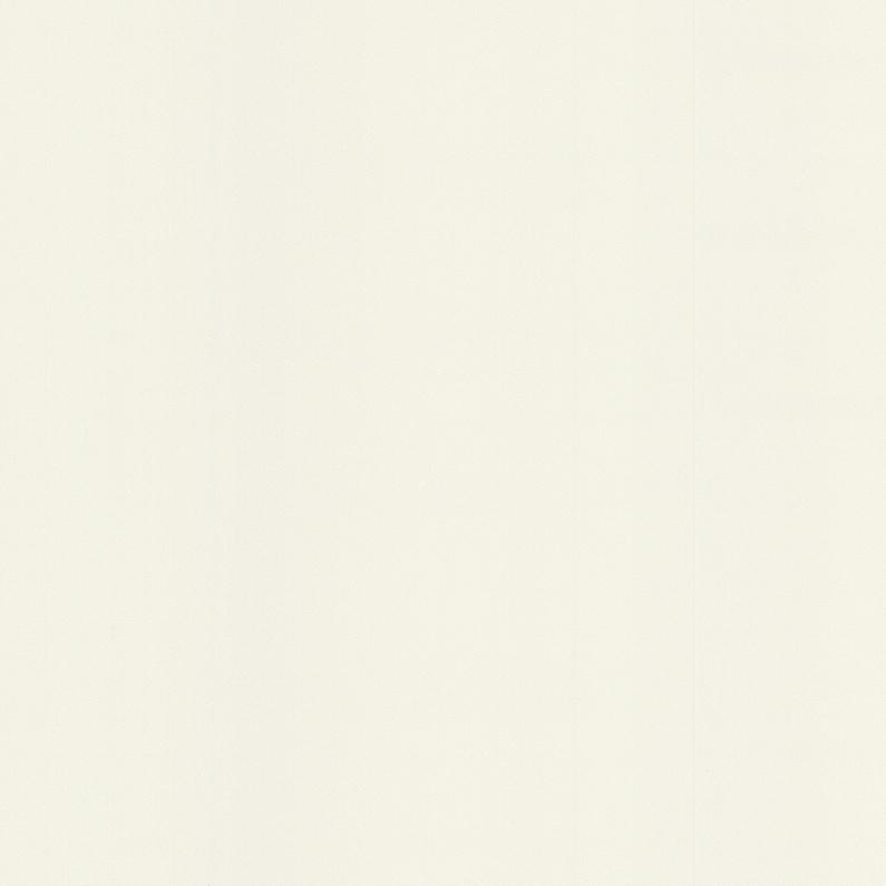 RM13 – Beige