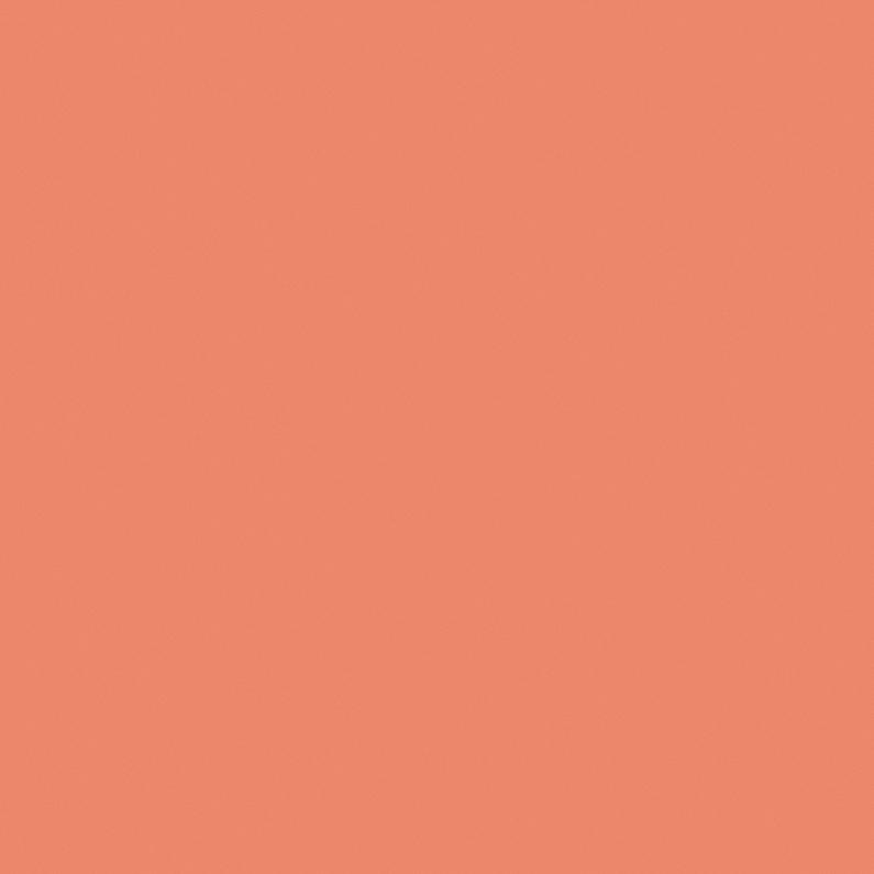 NE53 – Peach Light