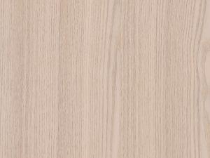 I9 – Natural Oak Grain