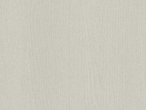 NF19 – Painted Wood Beige