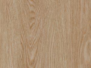 NF57 – Faded Oak