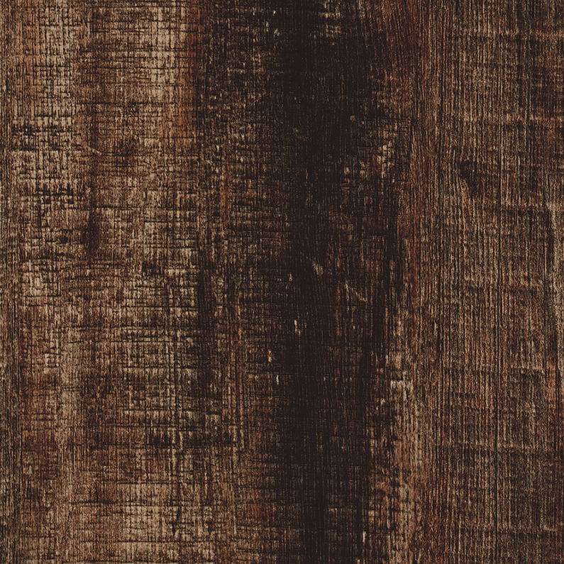 NF83 – Driftwood Brown