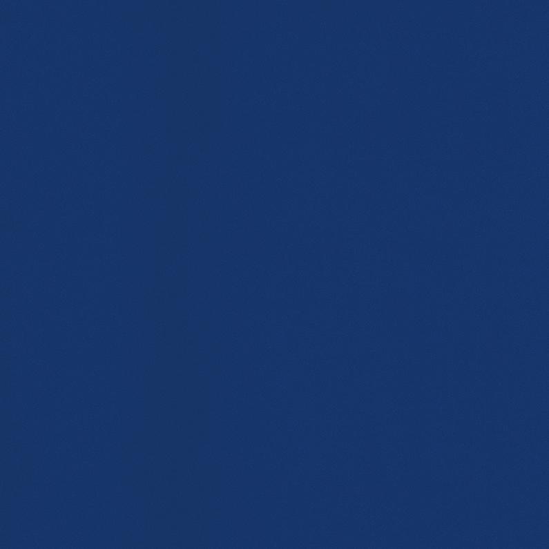 O2 – Royal Blue Velvet