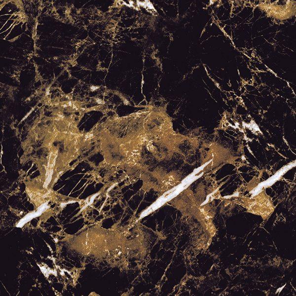 KN02 – Dark Caramel