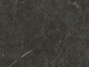 NF98 - Natural Dark Grey Marble